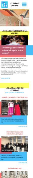 Screenshot-2018-4-6 Collège Vauban Strasbourg